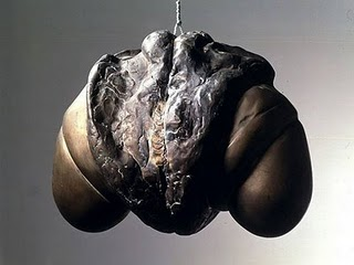 artwork_images_230_299953_louise-bourgeois